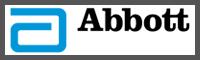 Abbott Laboratories and Abbott Nutrition