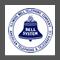 Illinois Bell Telephone