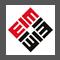 Emerson EIM Controls