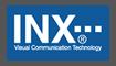 INX International