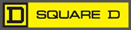 Schneider Electric/SquareD