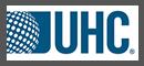 University Health Consortium