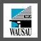 Wausau Insurance