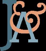 johansen & associates